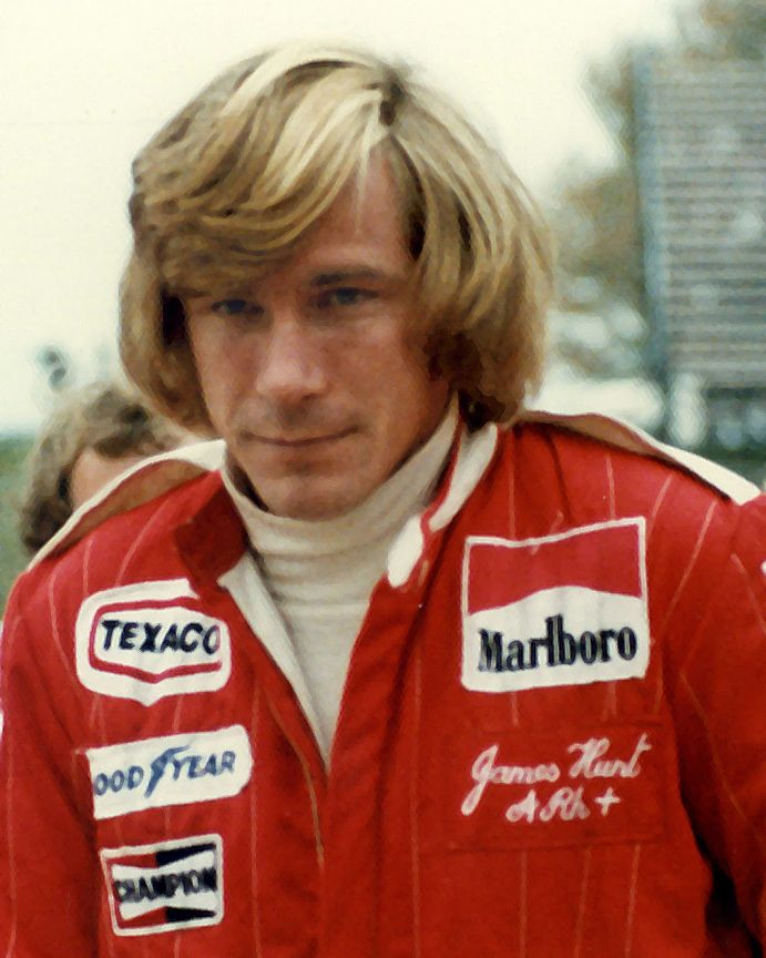 james hunt big ballsjames hunt and niki lauda, james hunt mclaren, james hunt art, james hunt big balls, james hunt movie, james hunt 1993, james hunt formula 1, james hunt helmet, james hunt quotes, james hunt pilota, james hunt death, james hunt rush, james hunt bbc, james hunt big balls interview, james hunt adidas, james hunt song, james hunt son, james hunt cool, james hunt williams, james hunt commentary