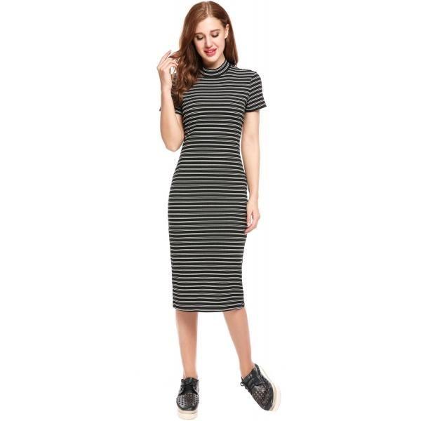 Dresslink maxi dresses