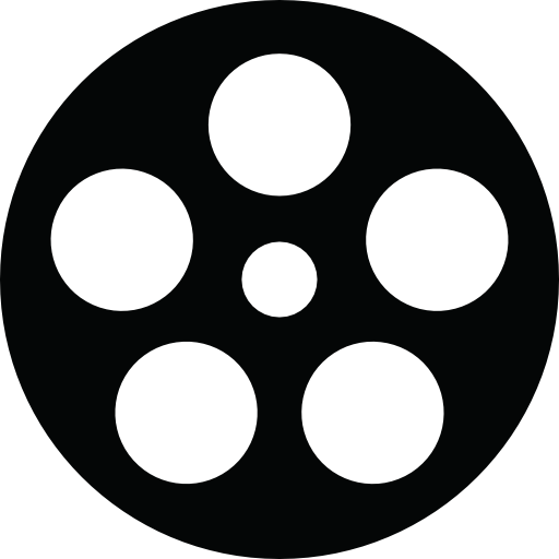 Cinema film reel free icon 004 branding pinterest film cinema film reel free icon altavistaventures