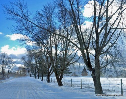 Winter Photography New England And Farmington Valley Ct Landscape Photography Winter Photography Farmington