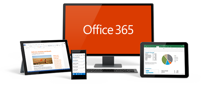 Compare business subscription plans for Office 365