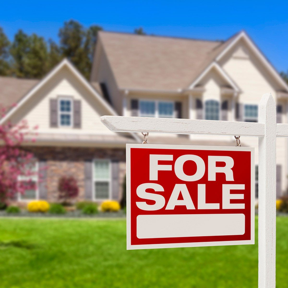 How Much Did It Cost To Buy A House The Decade You Were Born Sell Your Own Home Home Buying Selling Your House