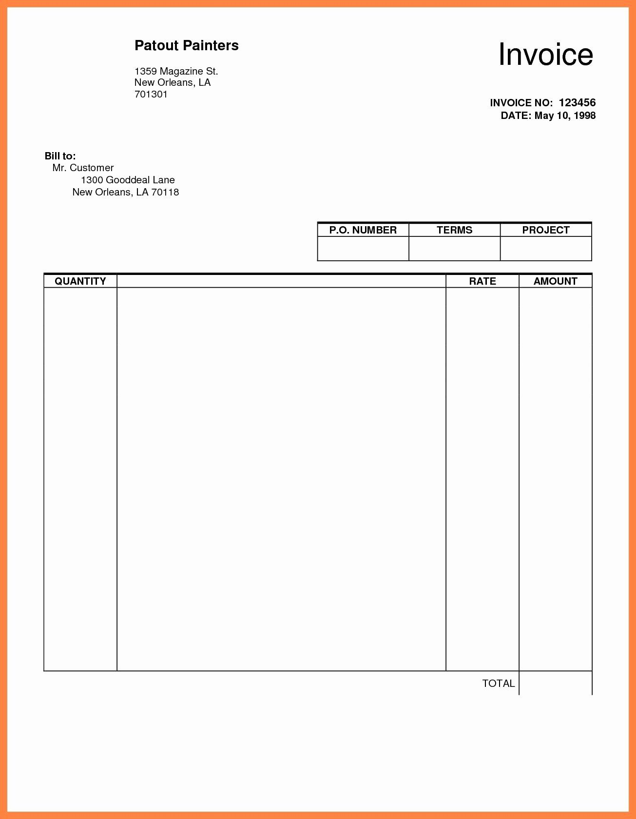 Pin On Creative Template Document Layout