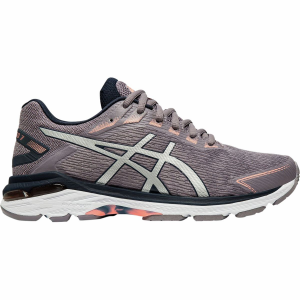 Asics GT-2000 7 Twist Running Shoe - Women's - - Asics GT ...