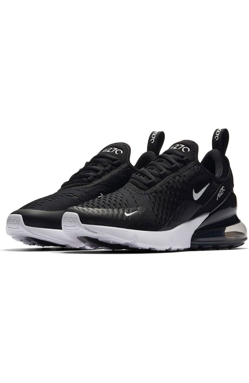 competitive price 4f68e a611b Nike Air Max 270 Sneaker (Women) | Nordstrom | Outfit Ideas ...
