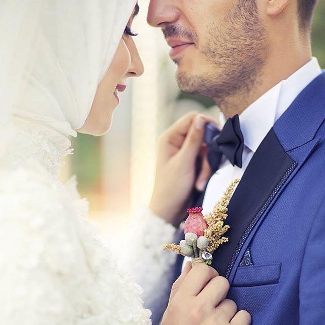 Картинка мусульманские любовь, картинки для