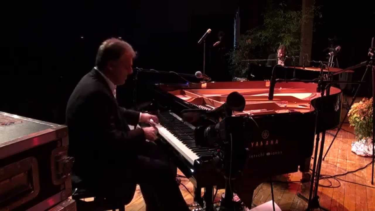 Piano Brothers Live Int Boogie Night Uster 2013 Boogie Nights Mario Schulz