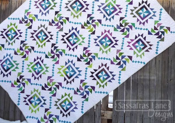 Sassafras Lane With Images Quilt Patterns Quilts