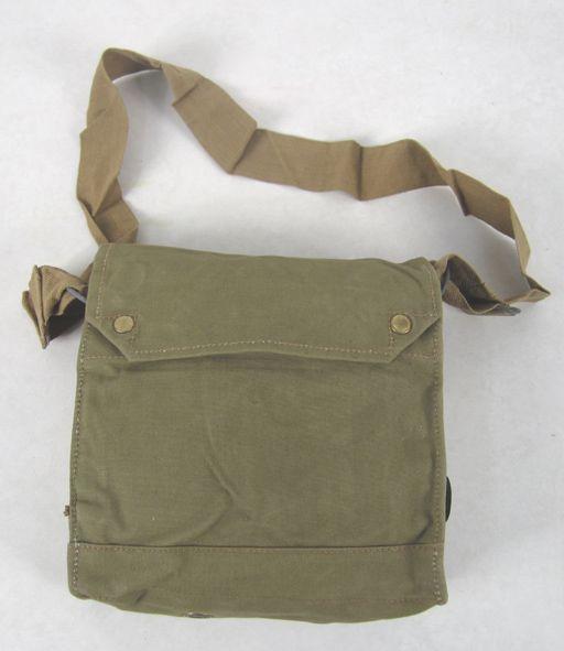 MKVII Indiana bag (Whiteleys)  ce2f34bccdc