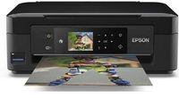 Epson Expression Home Xp 342 Driver Downloads Epson Expression Home Xp 342 Latest Printer Software And Drivers For Microsoft Wind Printer Inkjet Printer Epson