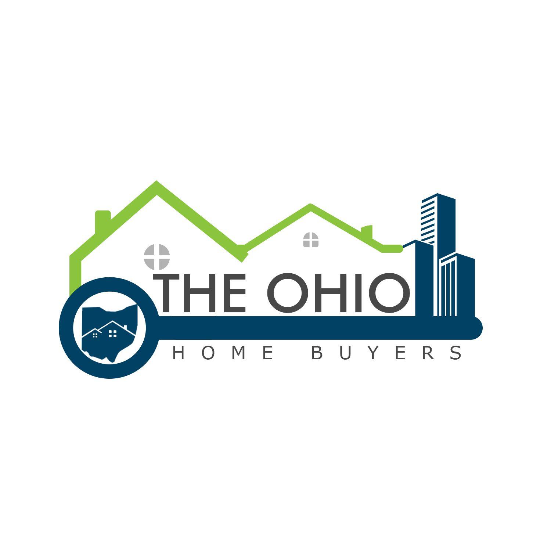 We Buy Any House In Cash Cash Buyers Refurbishing Ohio