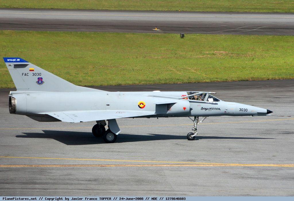 Sujoi Su-30 MK2 - Página 26 C1214d55ddc43c4e9153a7200c981046
