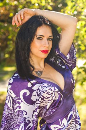 Network Russian Women Marriage Agency 62