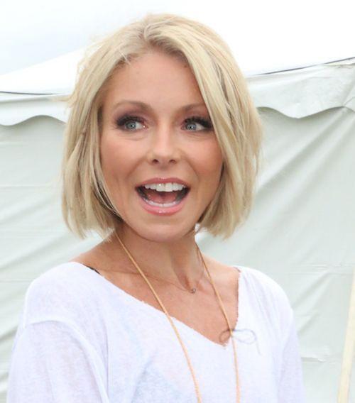 43 kurze blonde Frisuren für Frauen #kurze #blonde #frisuren #frauen - Dekor ideen