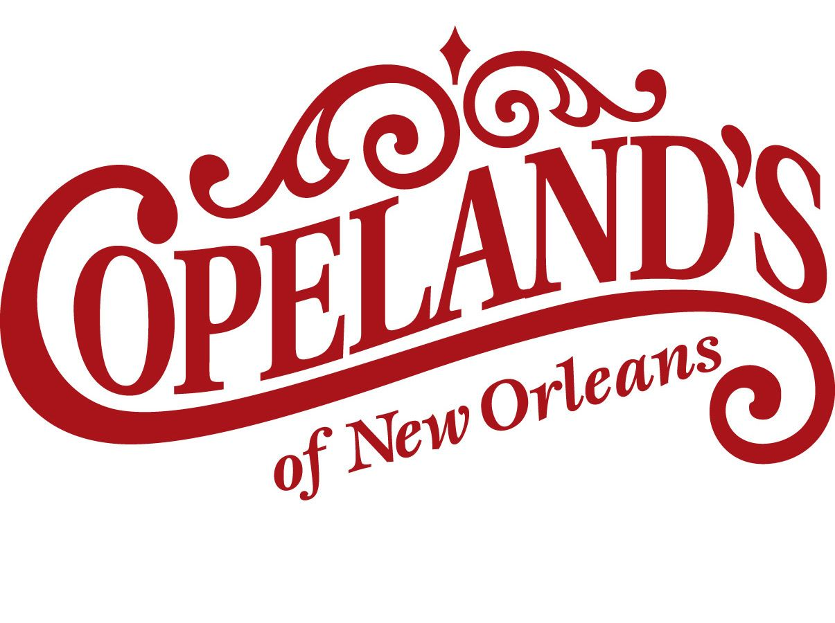 Copeland S Of New Orleans Tomato Basil Chicken Pasta