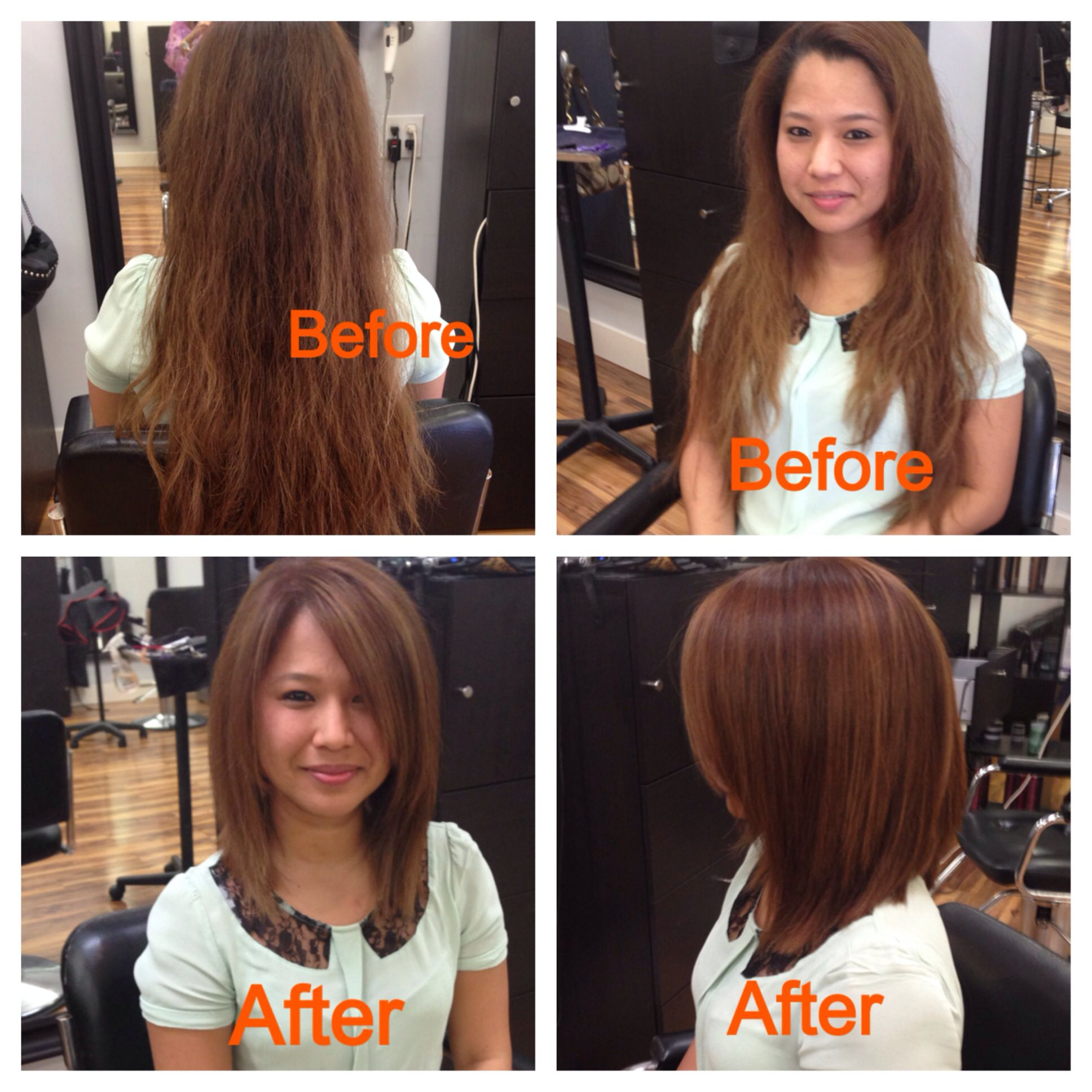 Pin On Before After