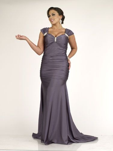 cutethickgirls.com plus-size-formal-dresses-for-weddings-17 ...