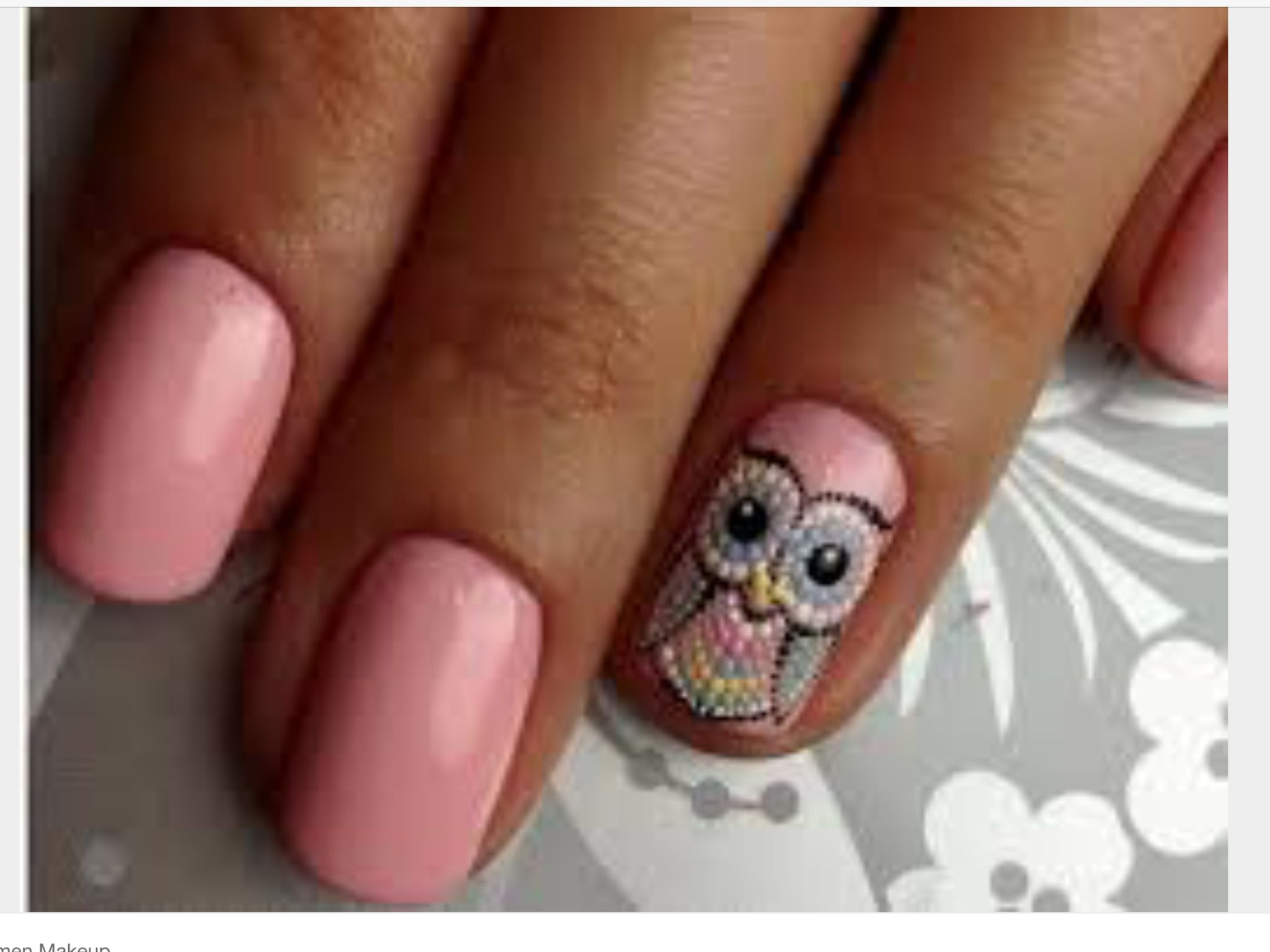 Pin by Khushi Thakker on Nails  Pinterest