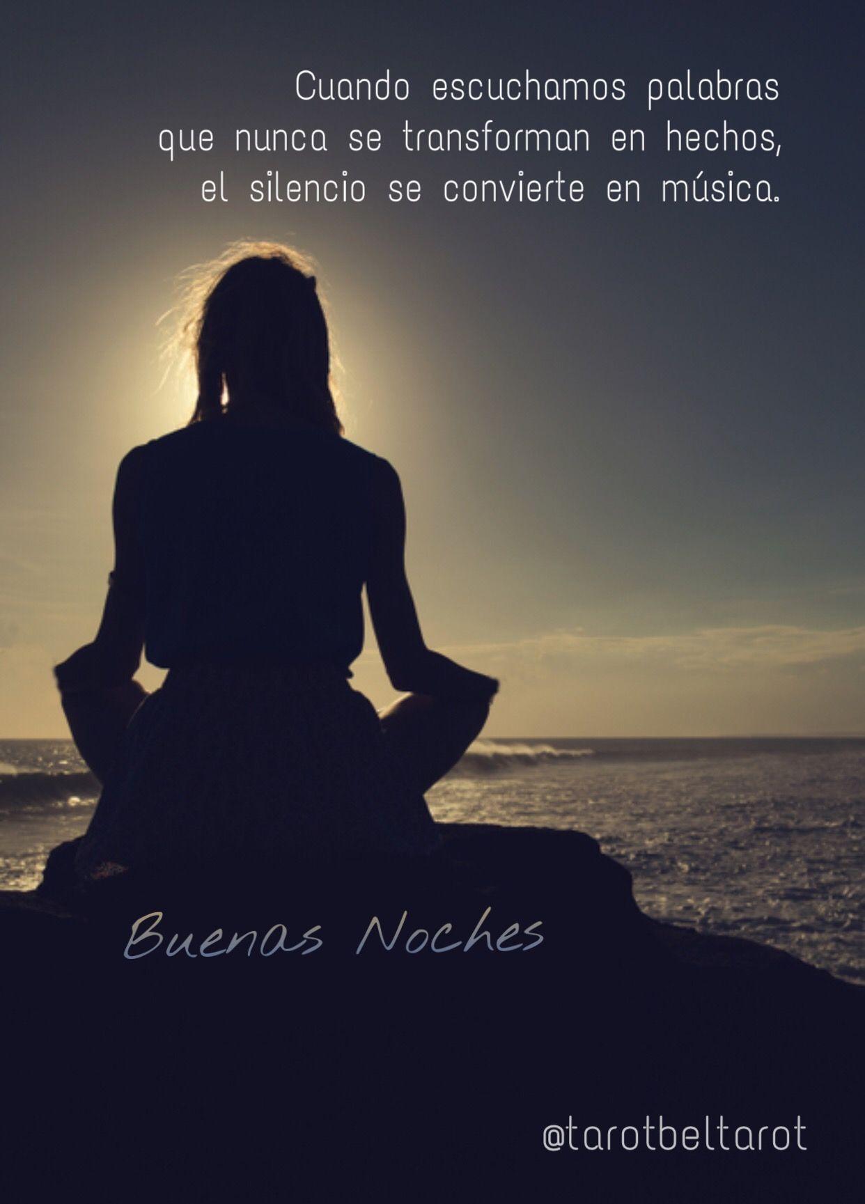 BUENASNOCHES | Buenas noches, Imágenes de buenas noches, Noche
