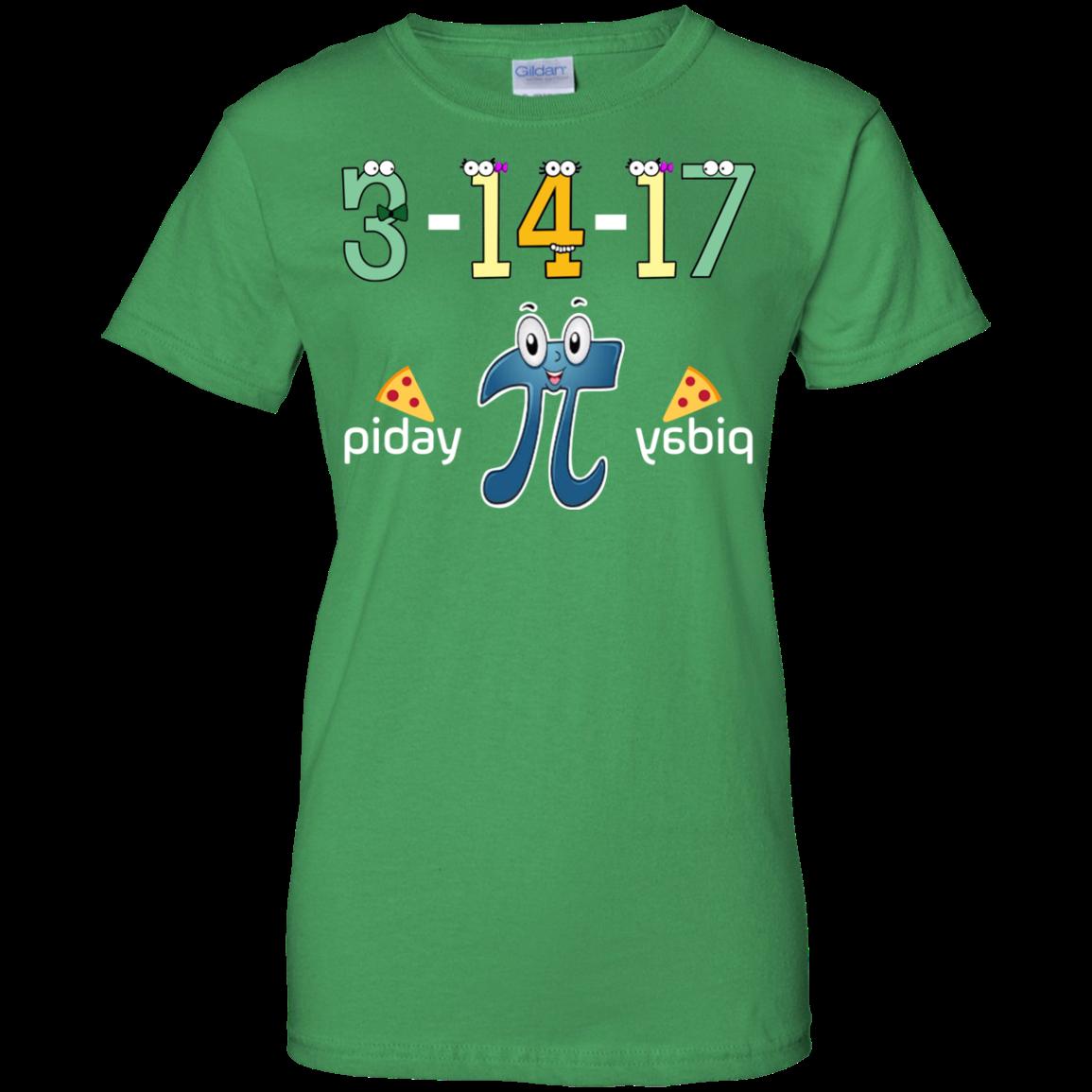 Pi Day Shirt Math Pi Day Shirt Math Pi Ts Pie 3 14