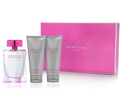 Reaction by Kenneth Cole for women