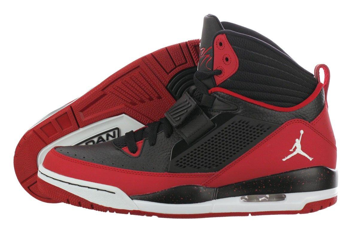 Nike Jordan Flight 97 654265-002 Men  e0dc015e5