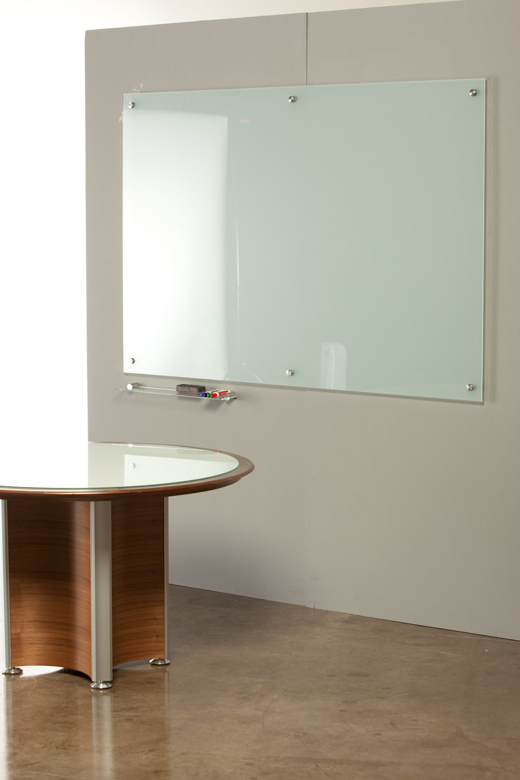 whiteboard for home office. Bust Of How To Have Easy And Tidy Office With Glass Whiteboard Ikea Style For Home