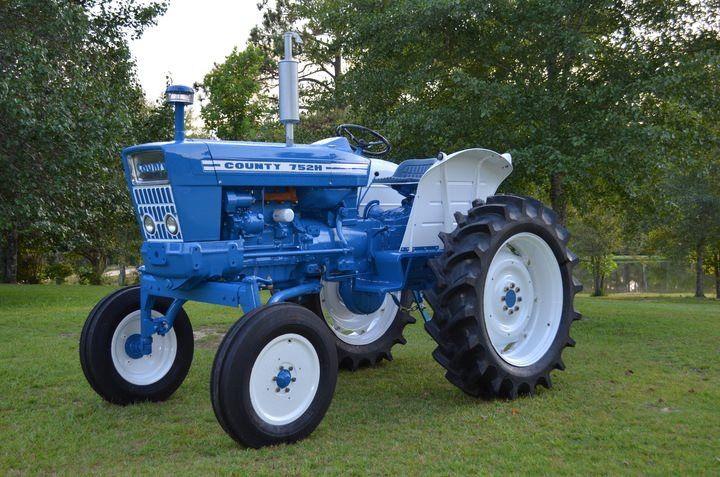 pin  chuck england  tractors tractors ford tractors