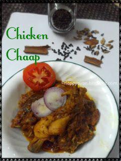 Bengali recipes bangladeshi indian and pakistani food pinterest bengali recipes forumfinder Image collections