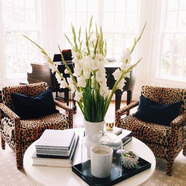 Instagram Post By Interior Design Home Decor Inspire: Home Décor Inspiration From Instagram
