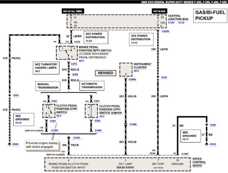 Neutrik Speakon Wiring Diagram New Diagrams Webtor Me In