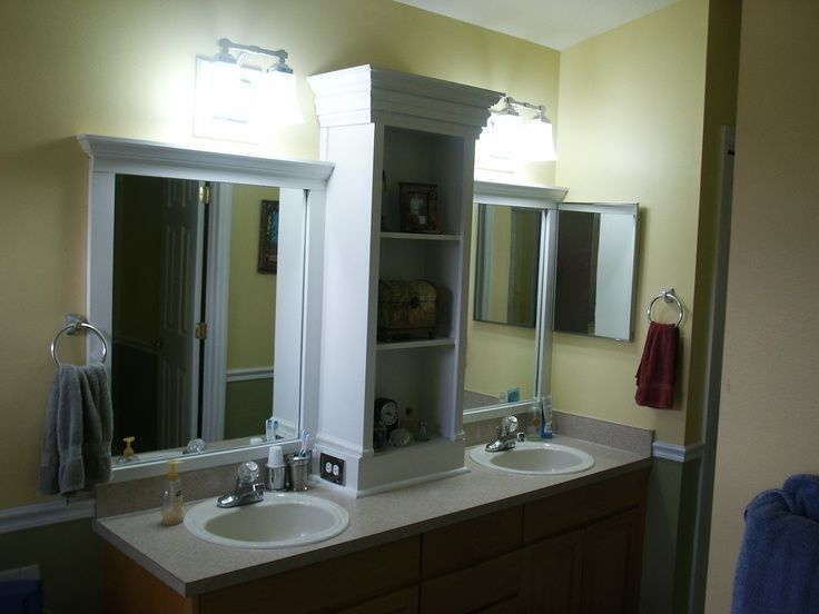 like the outlet and the op en shelves master bath vanity on bathroom vanity cabinets clearance id=35291
