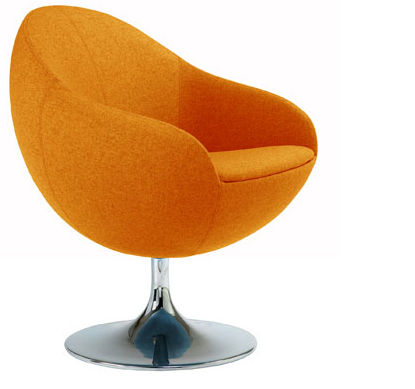 appealing 60s furniture design | 60s designs in furniture and objects | 60s furniture ...