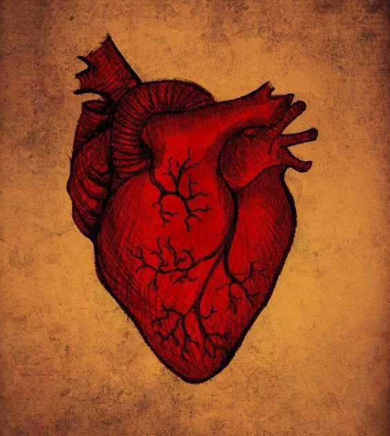 неизвестно, добился стилизация сердца картинки берегу реки чита