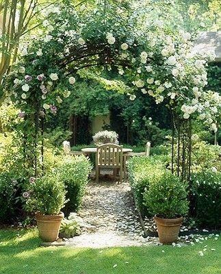 Photo of schön – Garden Diy