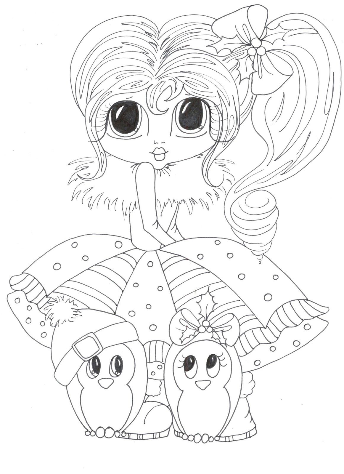 Pin by jacqui shepherd on kids colouring pinterest kids colouring