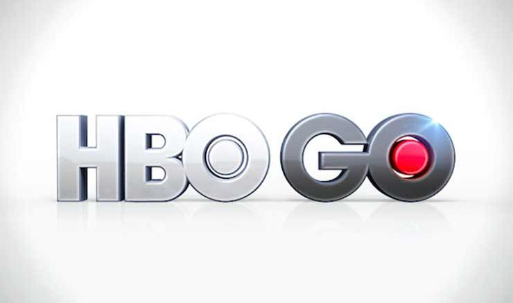 How to Activate HBO GO From Hbogo com Activate Apple TV