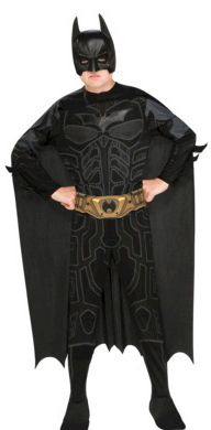 Boysu0027 Batman Halloween Costume Only $12.50 at Target---Save ...  sc 1 st  Pinterest & Boysu0027 Batman Halloween Costume Only $12.50 at Target---Save 50 ...