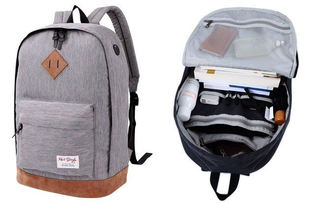 Best Stylish Backpacks for College Students | Backpacks ...