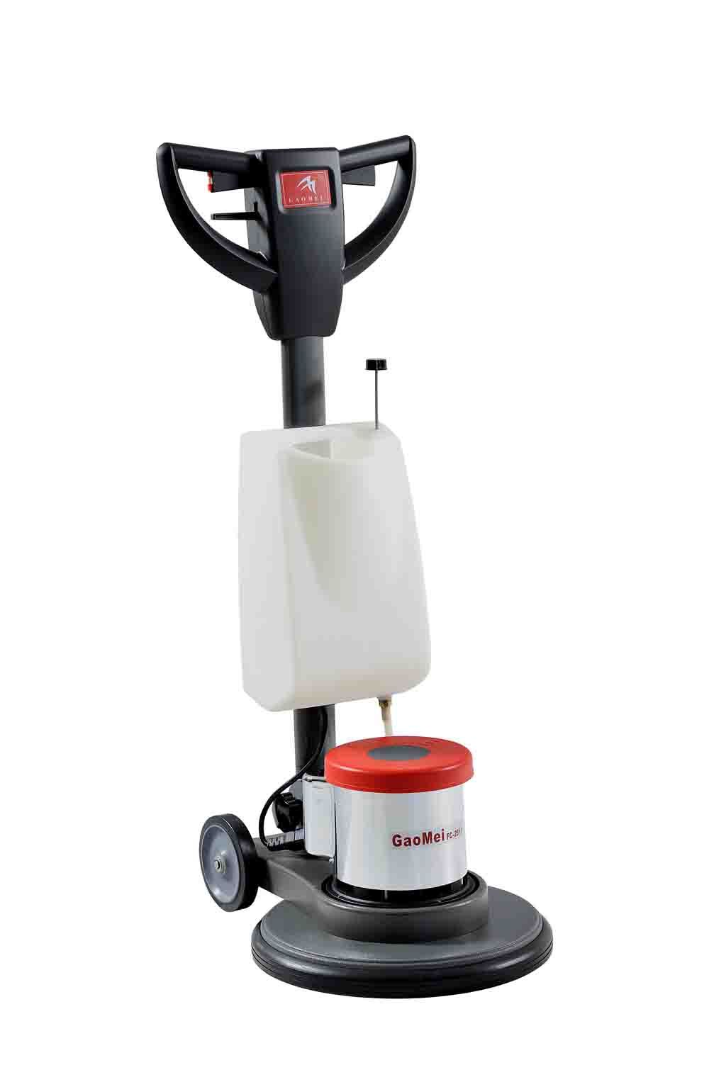 We also offer a comprehensive range of sweeping and for Floor scrubber