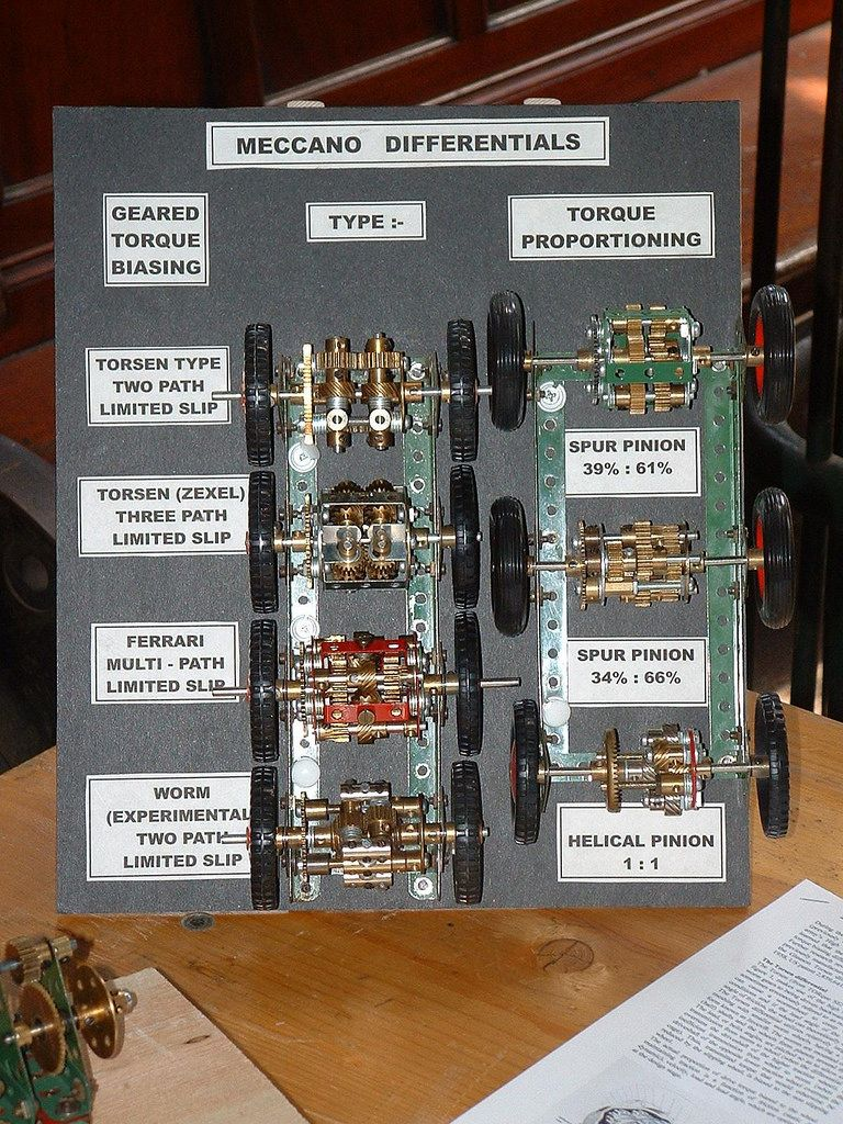 85 Best Meccano Images On Pinterest Toys Games And Hobby Relays Electronics In