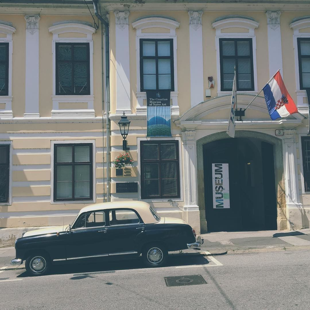 Summer Programm Croatia 2k17 Part 3 Ja Te Volim Zagreb Instagram Zagreb Instagram Posts