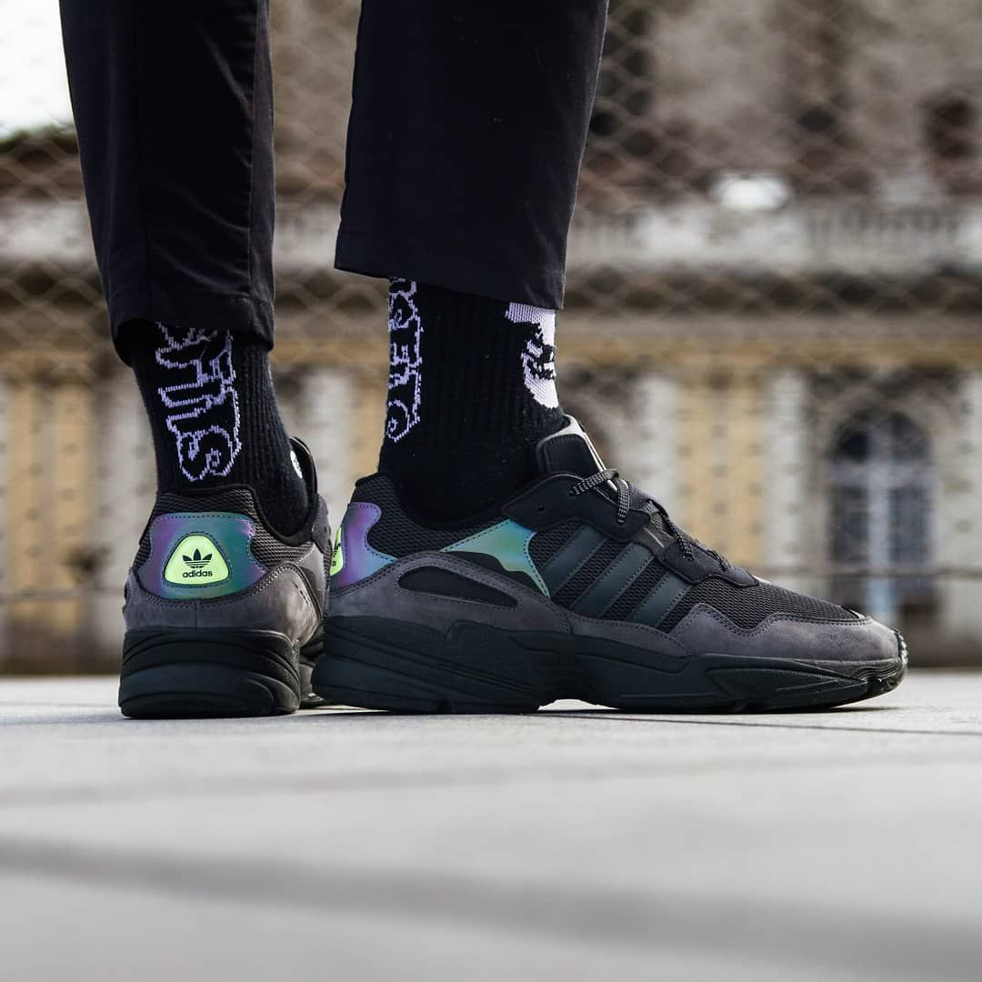 Adidas Yung 96 \