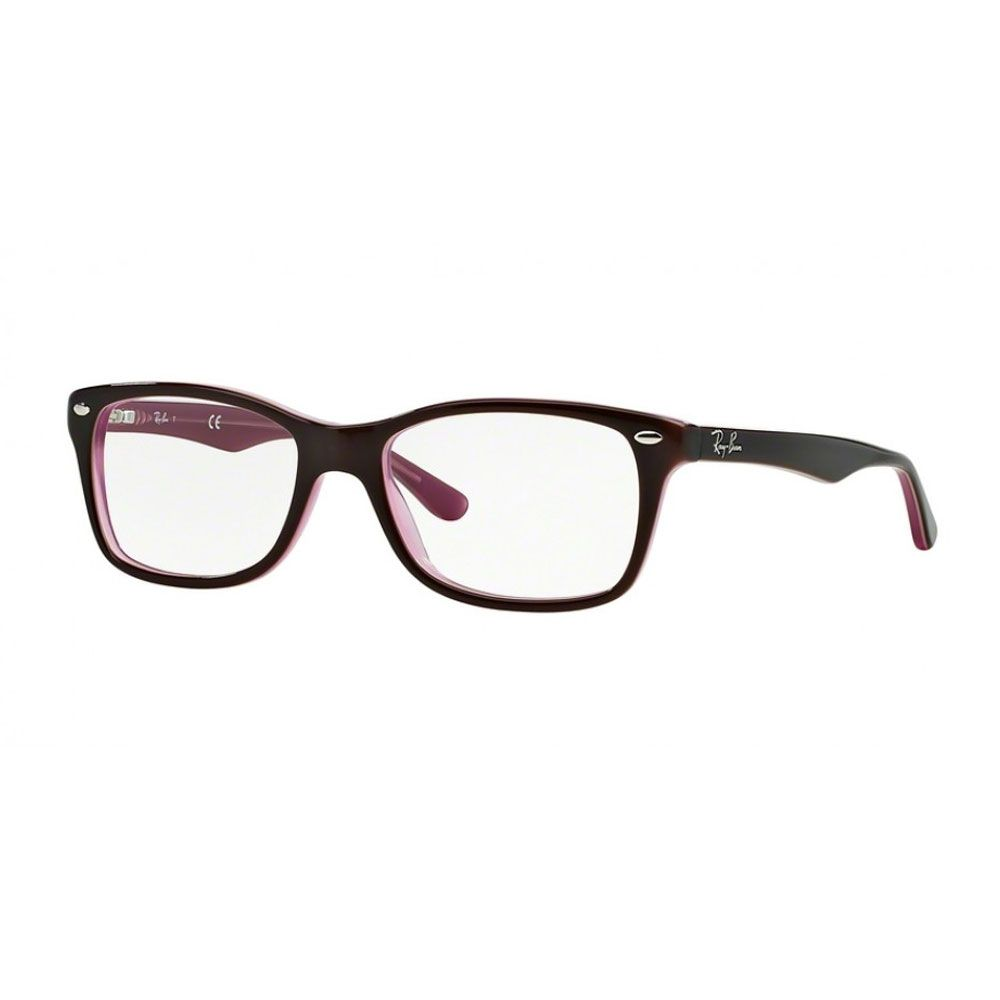 Occhiali da Vista Ray-Ban RX5308 Highstreet 2034 MQHPrf