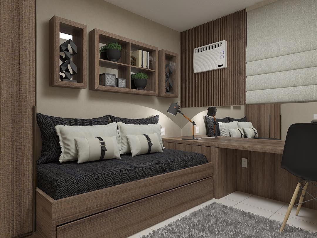 Modelos De Habitaciones Amorosas Arredamento Arredamento Studio