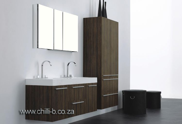 bathroom vanity cabinets south africa - Bathroom Cabinets Johannesburg