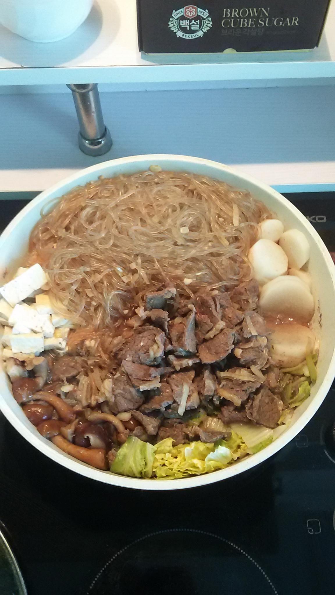 Homemade Bulgogi #recipes #food #cooking #delicious # ...