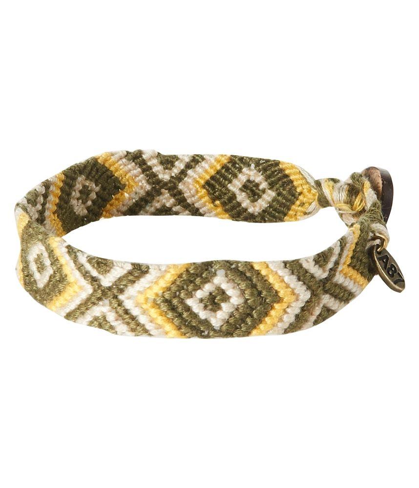 Knit friendship bracelet crafty pinterest friendship bracelets