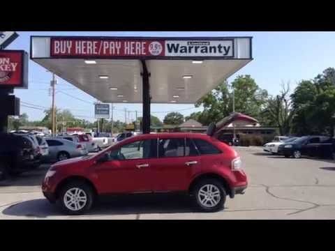 Buy Here Pay Here Okc >> Who Is The Best Buy Here Pay Here Used Car Dealer In Okc