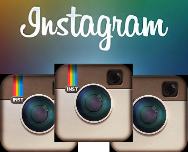 Techniques To Get Substantial Likes On Instagram